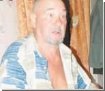 За отказ дать взятку врач жестоко избил пенсионера-инвалида