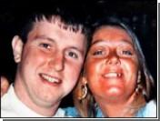 Облучение в солярии убило 29-летнюю британку