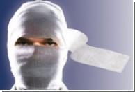 Бостонская больница получила разрешение на проведение уникальных операций