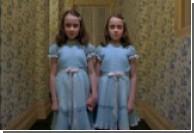 Психологи знают, чем  привлекают фильмы ужасов