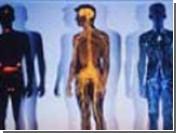 """Такой болезни как """"дисбактериоз"""" не существует"""