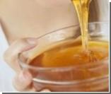 Мёд - сладкая лечебная косметика