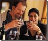 Алкоголь полезен, но в умеренных количествах и не продолжительное время