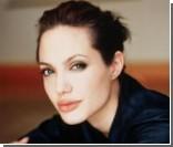 У Анджелины Джоли начались проблемы со здоровьем, но она по-прежнему не ест