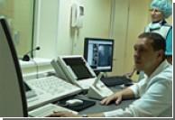 В Великобритании провели ряд кардиоопераций с помощью робота
