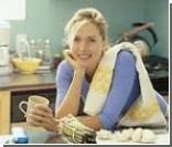 2 банана разной спелости на завтрак обеспечат зарядом энергии до обеда