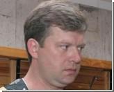 Пельш не хочет покидать реанимацию из-за атак журналистов
