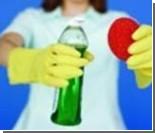 Бактерии биологической очистки сточных вод мутируют из-за бытовой химии