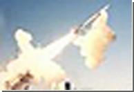 Ракета Patriot перехватила гиперзвуковую цель