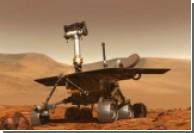Миссия марсоходов под угрозой срыва