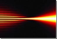 Ученые: Новая линза способна на невозможную сверхфокусировку