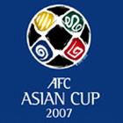 Сборная Ирака выиграла Кубок Азии