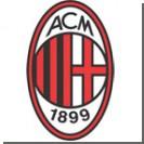 Милан: Шева, Ронни, Это'О, Дрогба или Пато