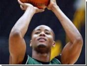 Американский баскетболист подписал контракт на 110 миллионов