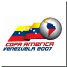 Кубок Америки: Бразилия в финале