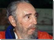Фидель Кастро обвинил мафию в побеге кубинских боксеров