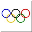 Рио-де-Жанейро-фаворит в гонке за ОИ-2016?