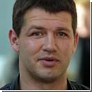 Саленко рад за молодежь «Динамо»
