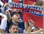 В Москве обеспечивать порядок на футбольных матчах будут 2,5 тыс. сотрудников милиции
