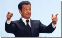"""Саркози проедет один из этапов велогонки """"Тур де Франс"""""""