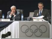 Сочи прошел во второй тур олимпийского голосования