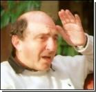 Березовскому предъявили обвинение