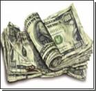 В Россию везут радиоактивную валюту