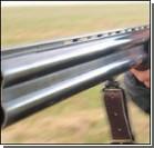 Охотник застрелил подростка вместо кабана