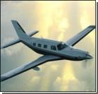 В США второй день подряд падают самолеты на авиашоу