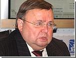 Министр иностранных дел Приднестровья отправлен в отставку