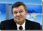 Американцы просят Януковича остановиться. Мол, хватит себе копать яму