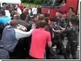 """В разных городах Белоруссии пройдут """"молчаливые"""" акции"""