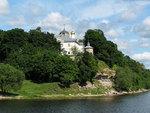Псковские власти одобрили передачу собора РПЦ