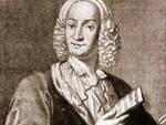 В Италии нашли неизвестную версию оперы Вивальди