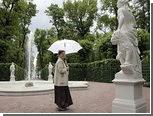 Голландцы оценили реконструкцию Летнего сада