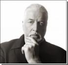Умер музыкант легендарной группы Deep Purple