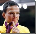 Бразильский дзюдоист в душе сломал олимпийскую медаль