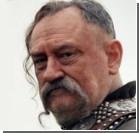 Сегодня Украина попрощается со Ступкой