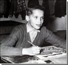 Шварценеггеру исполнилось 65 лет