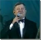 Ушел из жизни один из лучших украинских юмористов