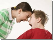 Неконтролируемый гнев — болезнь современных подростков