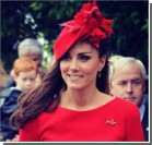 Елизавета II прилюдно унизила Кейт Миддлтон