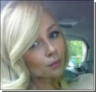 Дочь Заворотнюк выложила в Интернет новые ФОТО