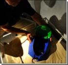 В Испании придумали рюкзак, который невозможно украсть. Фото