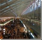 11-летний ребенок слетал из Манчестера в Рим без билета