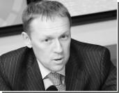 Андрей Луговой: Были задействованы западные спецслужбы