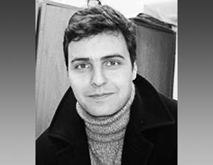 Юрий Кондратьев: Очевидцы могут преувеличивать беду