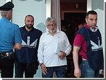 """В Италии арестовали """"короля"""" моцареллы"""