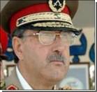 В Сирии от рук смертника погиб министр обороны