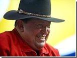 Уго Чавес призвал сограждан отказаться от кока-колы